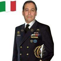 Dr. Javier Otto Jorge
