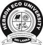 Hebron-Eco-Logo