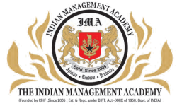 Indian Management Academy