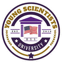 Young Scientist University